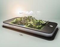 SmartPhone 3.0
