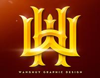 WH Graphic Design