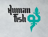HumanFish