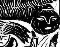 Inuit Myths