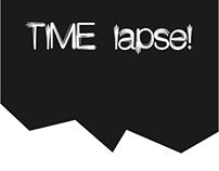 Time-Lapse By SII .