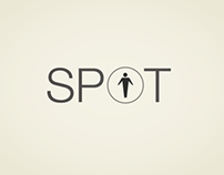 Spot Project Motion Graphics