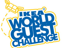 IKEA World Guest Challenge