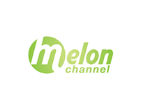 Melon Channel