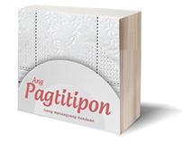 Ang Pagtitipon
