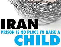 Posters: Iran  |  Human Rights