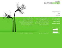 Dalmine Energie