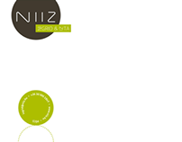 NIIZ Identity