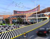 Ras Sedr International AirPort