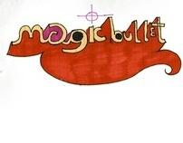 Magic Bullet Media