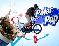 POLAR POP