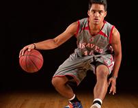 Bountiful High School Basketball
