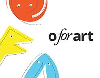 Open for Art