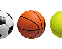 sport / movie