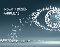 İGİD Innovation Awards Web www.inovasyonodulleri.com