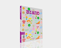 P.I.Y on Press - BranD Magazine