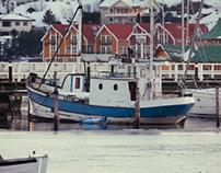 Sandefjord North Bay