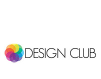 Design Club Branding