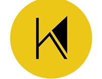 Personal Logo & Resume