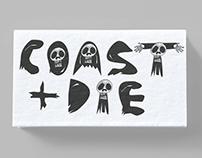 Coast & Die