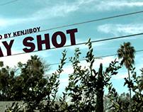 Day Shot