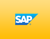 SAP Digital Marketing