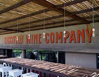 Riccitelli Wine Company