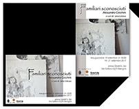 Branding, Progettazione grafica