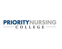 Priority Nursing