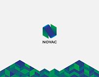 Novac Identity