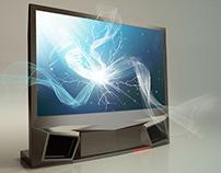 PC Design