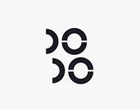 DO DO Modular Type