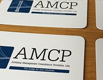 AMCP -  Corporate Identy
