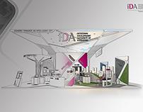 IDA@CommunicAsia