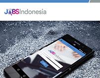 jobsindonesia.com