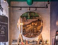 Veritas Wine Store