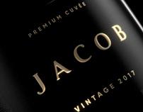 Jacob Premium Cuvée
