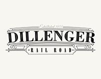 Dillenger Railroad