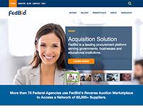 FedBid.com
