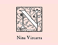 Nina Vizcarra Demo Reel