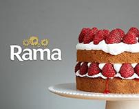 RAMA 2017