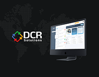 DCR Solutions