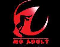 Mo Adult