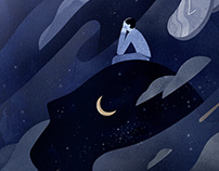 Melatonin | WebMD Magazine