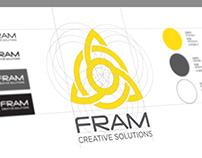 FRAM Brand Design