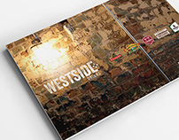 Westside Drinks Product Guide