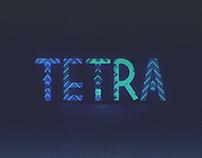 Tetra FONT