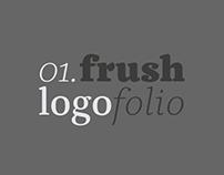 Logo collection .01