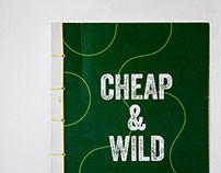 Cheap&Wild