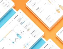 Sales Analytics & AI Predictions SET 01